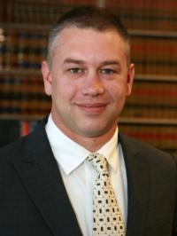 Law Office of Aaron A. Greenlee