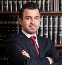Ramji Law Group - The Lawyer AND Doctor