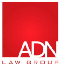 ADN Law Group