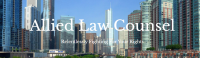 Allied Law Counsel