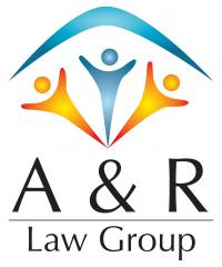 A & R Law Group