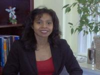 Law Offices of Barbara Ann Williams Profile Image