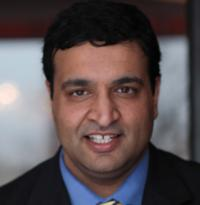 Law Offices of Ricky Malik, P.C. Profile Image