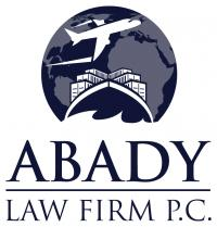 Abady Law Firm, P.C.