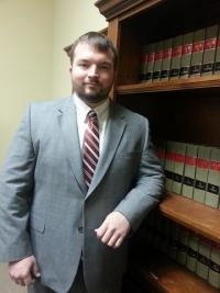 Alabama Law Services, LLC