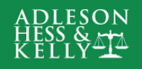 Adleson, Hess & Kelly A Professional Corporation