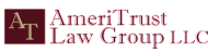 AmeriTrust Law Group