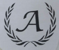 Anderson Law Firm