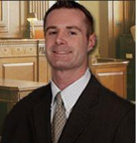 Law Office of Andrew Heilala
