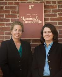 Law Office of  Manning & Zimmerman, PLLC