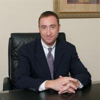 Good Attorneys at Law, PA