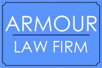 Armour Law Firm