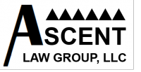 Ascent Law Group