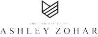 The Law Office of Ashley Zohar, PLLC