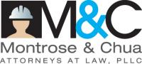 Montrose & Chua Attorneys at Law, PLLC