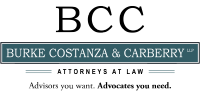 Burke Costanza & Carberry LLP