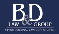 B&D Injury Law Group APLC - Serious Injury Trial Attorneys