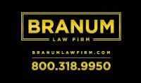 Branum Law Firm, PLLC