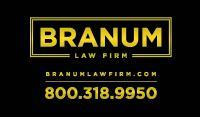 Branum Law PLLC