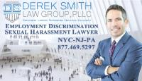 Derek Smith Law Group, PLLC Profile Image