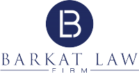 Barkat Law Firm
