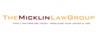 The Micklin Law Group