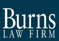 Burns Law Firm