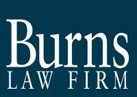 Burns Law
