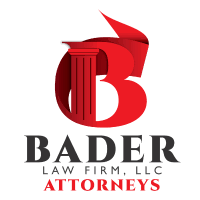 Bader Law Firm