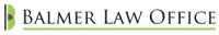<b>Balmer Law Office</b>