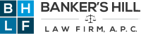 Banker's Hill Law Firm, A.P.C.