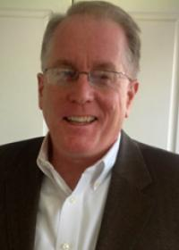 Mark E. Barbour, Attorney at Law