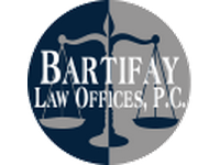 <b>Bartifay Law Offices, P.C.</b>