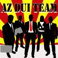 AZ DUI Team - Real, Quality DUI Defense