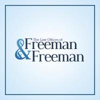 The Law Offices of Freeman & Freeman