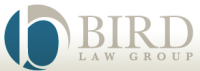 Bird Law Group, P.C.