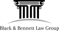 <b>Black & Bennett Law Group</b>