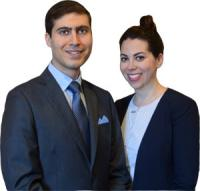 FASSONAKI LAW FIRM, LLP
