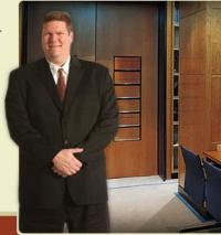 The Law Office of Brian R. Boney