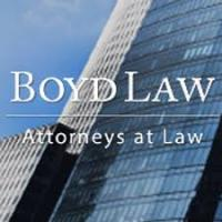 Boyd Law (Orange County)