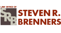 Law Office of Steven R. Brenners