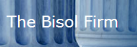 The Bisol Firm