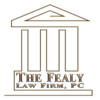 The Fealy Law Firm, P.C