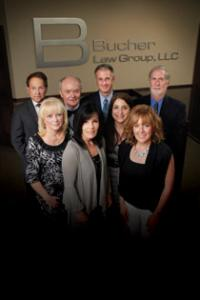 Bucher Law Group, LLC