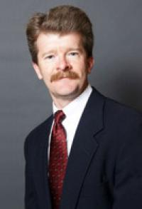 Buckman Law Firm Profile Image