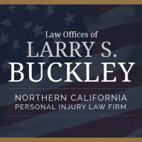 Law Offices of Larry S. Buckley