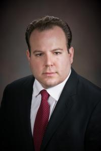Law Offices of Eric A. DiNapoli
