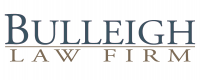 Bulleigh Law Firm, PLLC