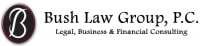 Bush Law Group, P.C.