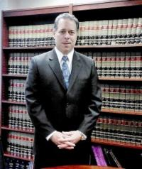 Law Offices Of Clark Pease, PC